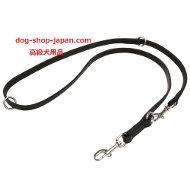 犬の噛む力育成用おもちゃ(33x23cm)