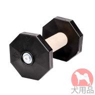 犬訓練用鳴りムチ(ハンドル付き)