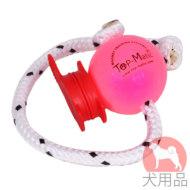 フレンチリネンおもちゃボール
